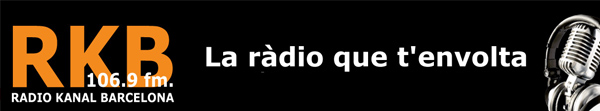 radio-kanal-barcelona