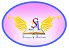 logo S y A - png icono