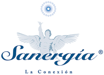 Sanergía, energía, Salud, conexión, Alessandro di Masi
